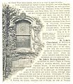 (King1893NYC) pg518 ST. MARKE'S CHURCH, MEMORIAL PLATE TO PETRUS STUYVESANT.jpg