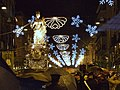 (Simulacro - Festa di Santa Lucia Siracusa) Poesia di Rita Dugo - panoramio.jpg