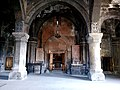 +Saghmosavank Monastery 35.jpg
