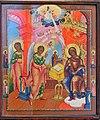 «Благовещение» мастера Ефима Андрианова. 1880 г..jpg