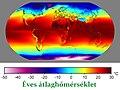 Átlaghőmérséklet a Földön.jpg