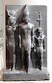 Ägyptisches Museum Kairo 2016-03-29 Mykerinos 01.jpg