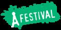 Åfestival logo.png