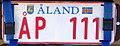 Åland temporary plate (1).jpg
