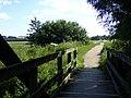Årslev Engsø (bro).jpg