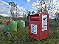 Återvinningsstation.jpg