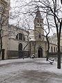 Église Notre-Dame-de-Grâce-de-Passy neige.jpg