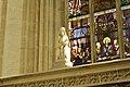 Église Notre-Dame-de-l'Assomption d'Arques-la-Bataille -0087.jpg