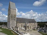 Église Notre-Dame de Pierreville 10.JPG