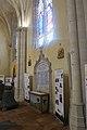 Église Notre-Dame de Sainte-Foy-la-Grande 6.jpg