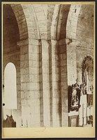 Église Saint-André de Pellegrue - J-A Brutails - Université Bordeaux Montaigne - 0626.jpg