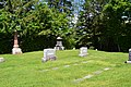 Église Saint-Edmond - cimetière 02.jpg