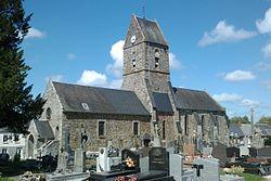 Église Saint-Germain de Trelly.jpg