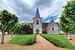Église Saint-Martin de Curzay-sur-Vonne.jpg