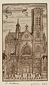 Église Saint-Merri, Paris, 17th c..jpg
