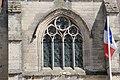 Église Saint-Pierre-et-Saint-Paul de Mons-en-Laonnois le 11 mai 2013 - 14.jpg