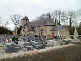 Église Saint-Pierre de Milly.JPG