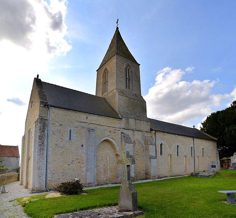 Église Saint-Rémi de Manvieux (1).jpg