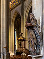 Église Saint-Vulfran d'Abbeville-3258.jpg