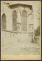 Église Sainte-Eulalie de Bordeaux - J-A Brutails - Université Bordeaux Montaigne - 0648.jpg
