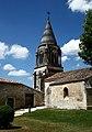 Église de Vœuil-et-Giget.jpg