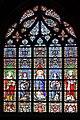 Église du Sablon - Brussels - Stained glass (12) - 2043-0007-0.jpg