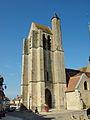 Égreville-FR-77-église-A2.jpg