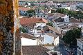 Évora - Centro Histórico.jpg