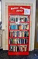 Öffentlicher Bücherschrank, Rotes Regal (Balingen).jpg