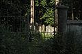 Öhningen-Wangen 212-2.jpg