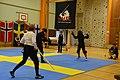 Örebro Open 2015 75.jpg