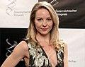 Österreichischer Filmpreis 2015 Karoline Strobl.jpg