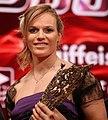 Österreichs Sportlerin des Jahres 2012 Marlies Schild 3.jpg