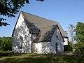 Östuna kyrka ext6.jpg