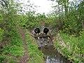 Újezd, rybník Sukov, zpod hráze.jpg