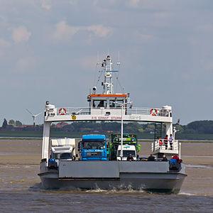 Überfahrt mit der Elbfähre Wischhafen-Glückstadt-3422.jpg