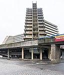 Überseering 30 (Hamburg-Winterhude).Eingang.0.22054.ajb.jpg