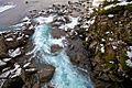 Þingvellir, the river - panoramio (1).jpg