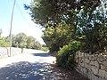 Ħad-Dingli, Malta - panoramio (11).jpg