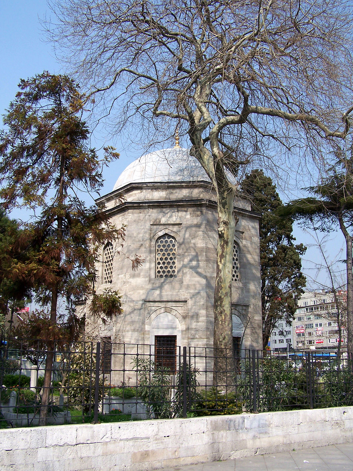 İstanbul 5155.jpg