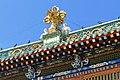 Świątynia Wschodnia w klasztorze Erdene Dzuu (04).jpg