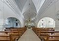 Šiauliai Cathedral Interior 3, Šiauliai, Lithuania - Diliff.jpg