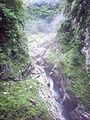 Škocjan Caves (1508978875).jpg