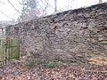 Židov hřbitov Rabštejn 01.jpg