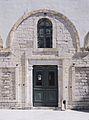 Βουλευτικόν, Ναύπλιο 8304.jpg