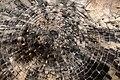 Θολωτός τάφος του Ατρέως, θόλος.jpg