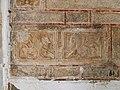 Ναός Κοιμήσεως της Θεοτόκου Μακρινίτσας 3919.jpg
