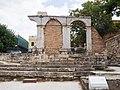 Ρωμαϊκή Αγορά Αθηνών 3299.jpg
