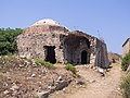 Χαμάμ Α στο κάστρο της Μεθώνης 1749.jpg