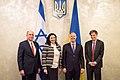 Іванна Климпуш-Цинцадзе зустрілася з Міністром із регіональної співпраці Держави Ізраїль Цахі Ханегбі 03.jpg